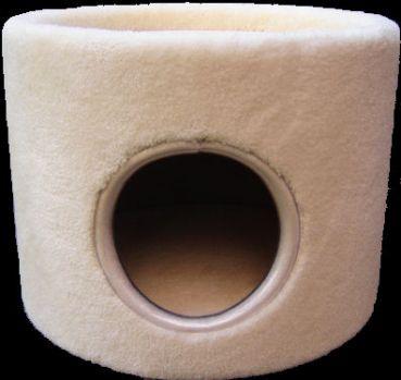 katzen forum zeigt her eure kratzb ume von kirstin. Black Bedroom Furniture Sets. Home Design Ideas