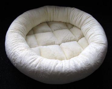 kirstins heimtier shop kratzbaum klettbettchen ca 50 cm. Black Bedroom Furniture Sets. Home Design Ideas