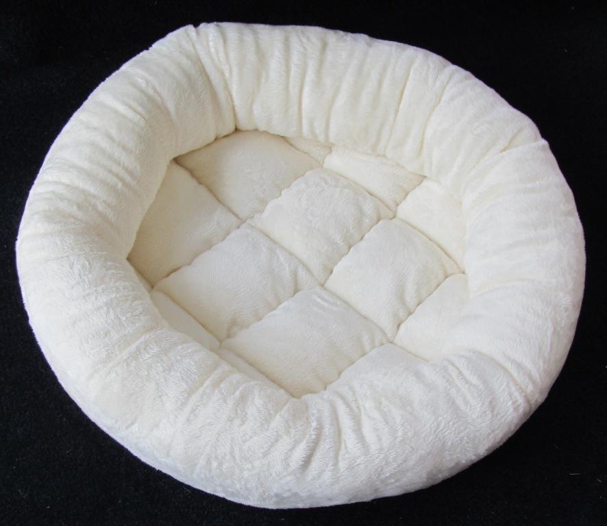 kirstins heimtier shop kratzbaum klettbettchen ca 55 cm xxl. Black Bedroom Furniture Sets. Home Design Ideas