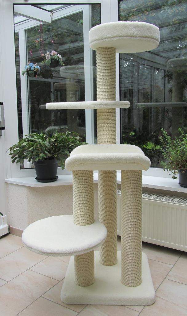 marc arthen bilder news infos aus dem web. Black Bedroom Furniture Sets. Home Design Ideas