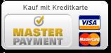 Zahlen Sie bei Kratzbaeume.de sicher und SSL verschl�sselt mit Kreditkarte