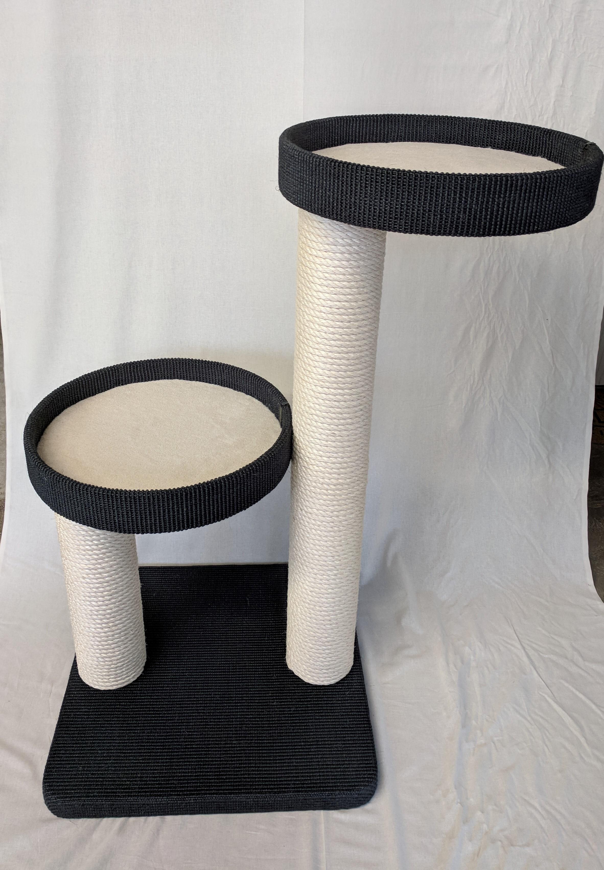 teppich angebot top roller teppiche kibeck teppiche ordentlich teppich reinigen und teppich ta. Black Bedroom Furniture Sets. Home Design Ideas